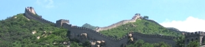 china_great_wall2