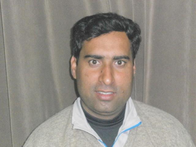 تلونڈی موسے خان