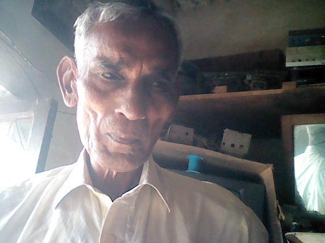 bashir-bhatti
