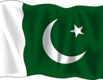 . پرچم پاکستان