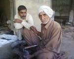 baba  hameed (1)