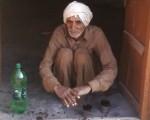 baba  hameed
