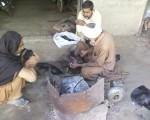 baba  hameed (2)