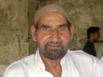 abdul khLAD